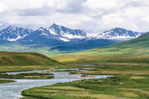 Guide on Top 10 Most Best National Parks in the World